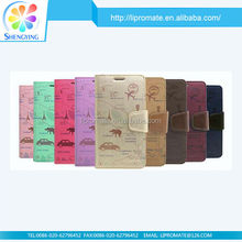 alibaba china supplier 8-inch tablet leather case