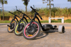 /product-gs/2015-newest-electric-bike-drifting-trike-60376416708.html