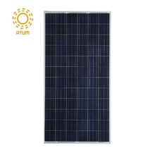 4bb design 60w 150wp poly module solar panel