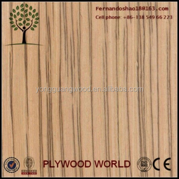 white Polyester/PVC/melamine plywood sell in Indonesia,decorative plywood from Linyi YONGGUANG WOOD Decorative Boards Factory