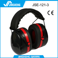 earmuffs protective safety earmuffs with CE, ear muff for industial