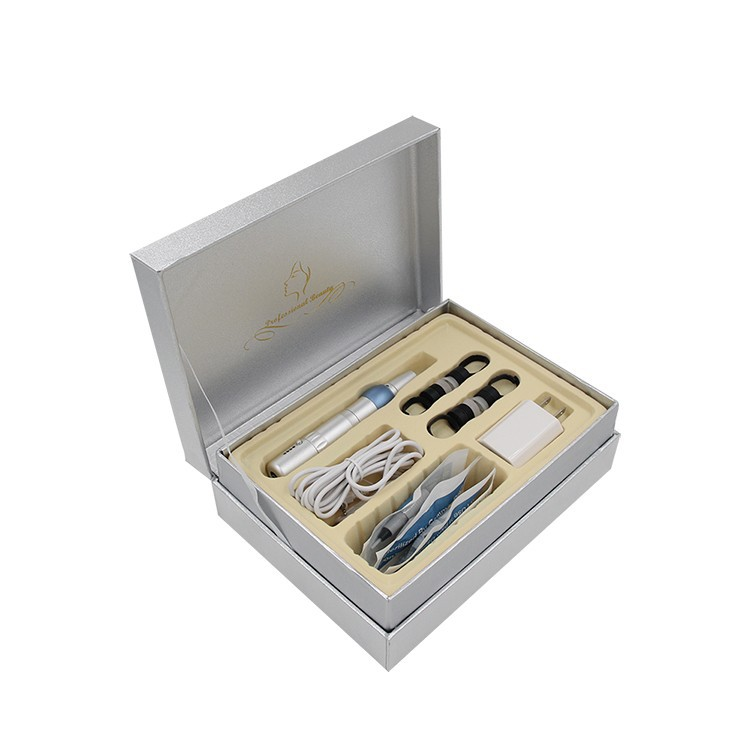 Hot Sale Permanent Makeup machine taiwan pen kits manufacturers
