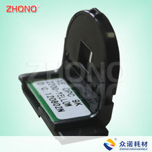 Thermistor color toner cartridge chip for Epson 2800