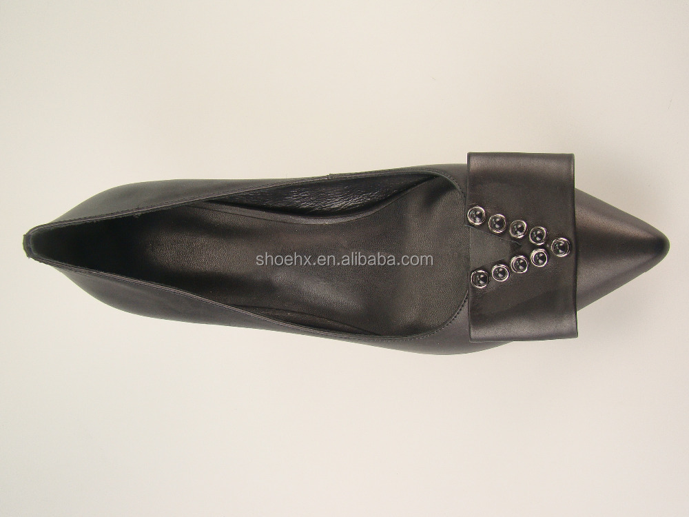 wholesale beautiful sxey lady dress shoes