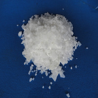 Factory Sodium Hydroxide /Caustic Soda Pearl/Flake/Solid 99%