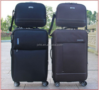 hot sales luggage travel bag trolley case