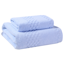 China suppliers strong absorbent organic cotton towels for gym printed hand towels
