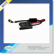 Fuente de la fábrica de xenón Hid Kit barato, Hid <span class=keywords><strong>definición</strong></span> Made in China