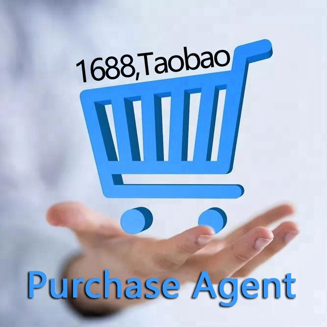 China Taobao Sourcing Agent,Buying /Shipping Agent ShenZhen , Low commission 1688 sourcing agent Dropshipping