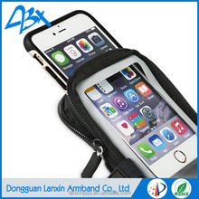 Wholesale armband sports stylish case cover for samsung galaxy s3 i9300
