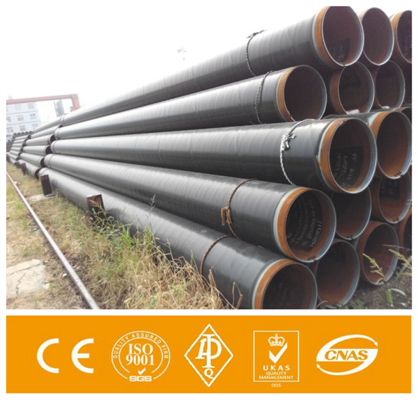 Astm API5L A53 A106 gr. 2016 BS 1387 Class B pre galvanized round carbon steel pipe price per ton