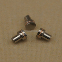 4*2.5 Iron Tungsten Contact Rivet