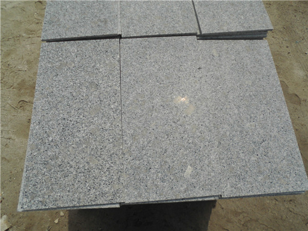 Natural Stone Home Swim Pool Granite Tile/granite floor tiles