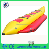 0.9mm pvc inflatable boat, high quality cheap inflatable boat/mini inflatable boat for sale