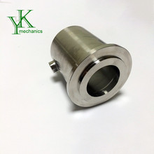 High quality aluminum machining part for motorcycle, custom motorcycle part