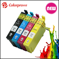 T2201 T2202 T2203 T2204 T220 ink cartridge for Epson compatible for WF2630 printer cartridges T220