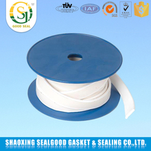 compressible sealing material ptfe skived tape