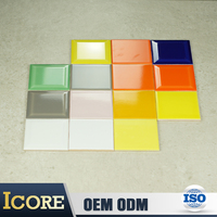 Alibaba Com Thai Cheap Fireproof Wall Ceramic Tile Stocklot