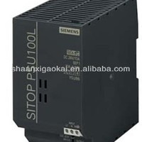Siemens 220v 24v Power Supply 220v