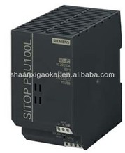 Siemens 220v 24v power supply/220v 24v transformador/24v power supply 6EP1334-1LB00