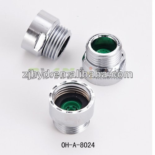 water saving faucet aerator OH-A-8024