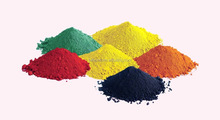 High Tinting Strength Iron Oxide Pigment used in Paints, Concrete, Rubber, Animal Feeds