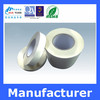 High strength transfer clear adhesive double sided foam tape