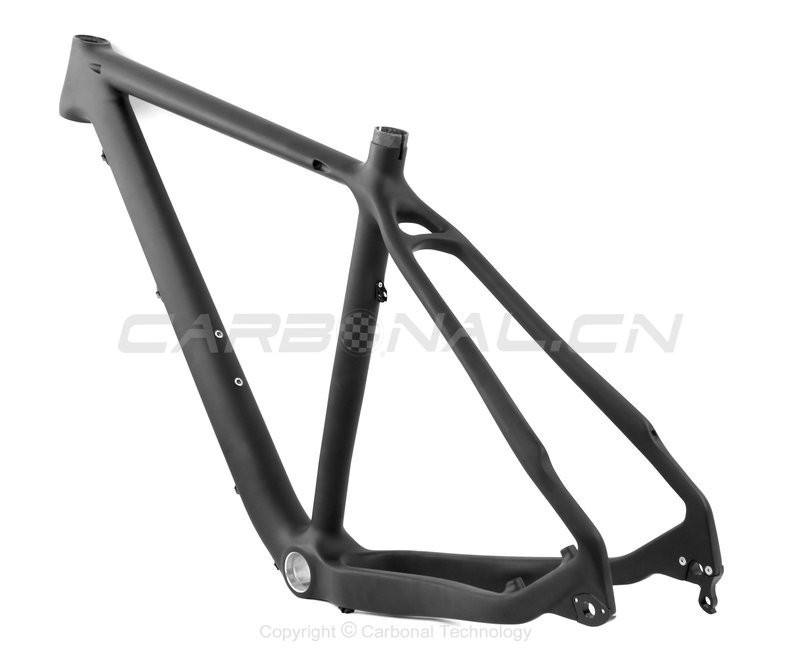 "Promotion!! 29er carbon bicycle frame mtb, bicycle carbon frame carbon 29"" mtb , BB73 mtb bicycle carbon 29er frame"