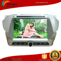 Wecaro Android Car Dvd Gps For Suzuki Alto With GPS,3G Wifi Navigation,ipod,stereo,radio,usb,BT