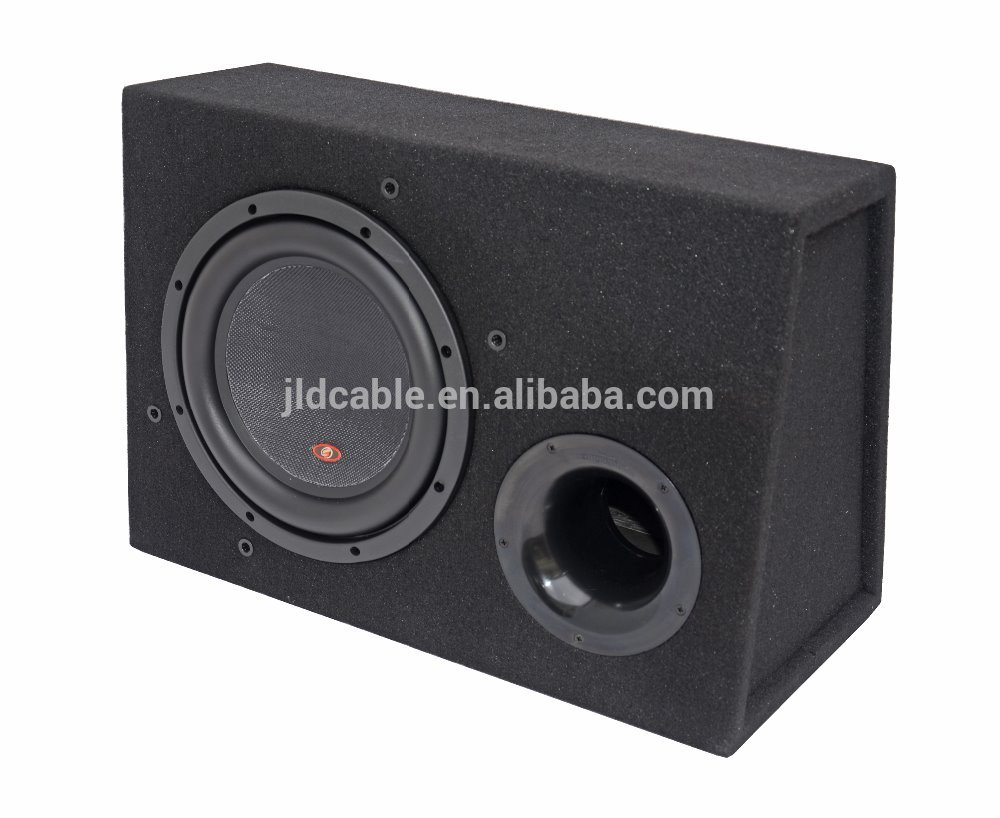 Vented-12inch-passive-car-subwoofer-box (2).jpg