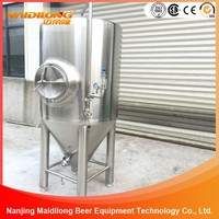 Overseas Service Center Available Beer Fermentation