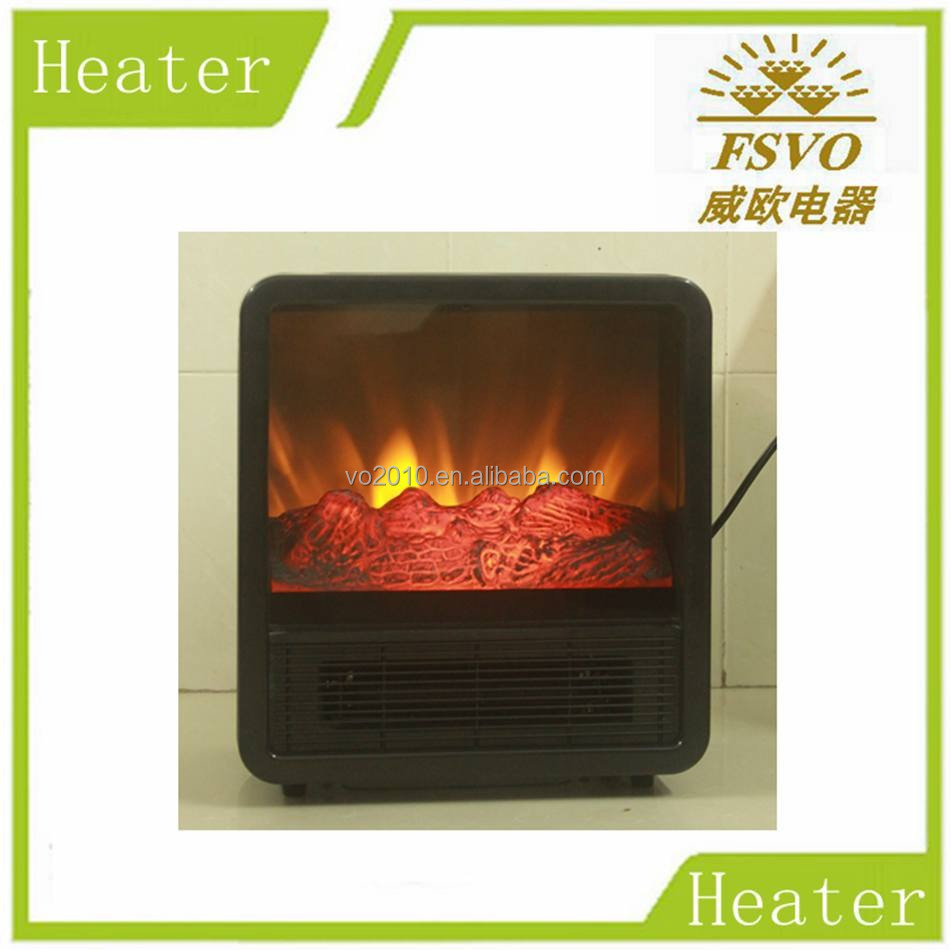 Decor Flame Electric Fireplace Heater Fans Parts Use Indoor 2016 Buy Decor Flame Electric