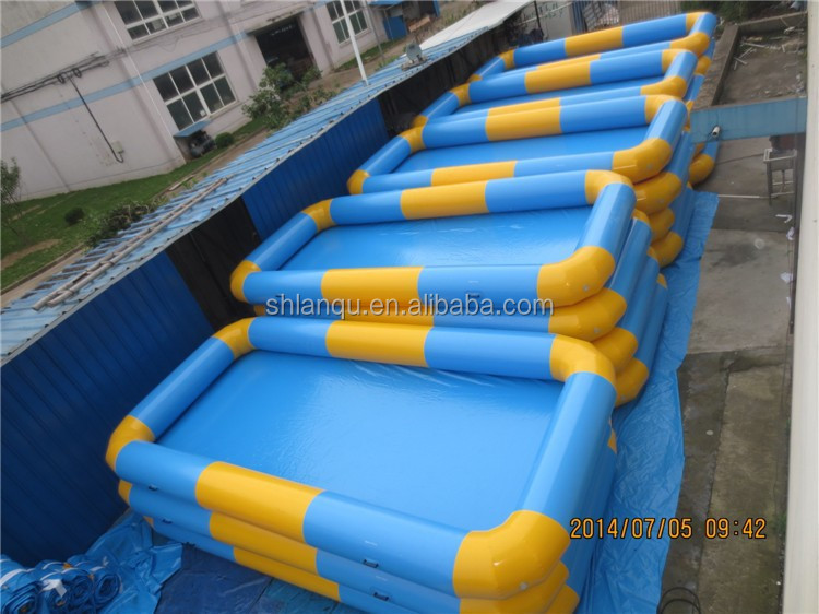 Cheap Inflatable Folding Swimming Pool For Sale Buy Folding Swimming Pool Small Inflatable