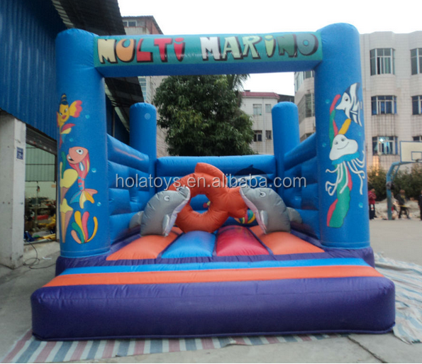 inflatable bouncer (11).png