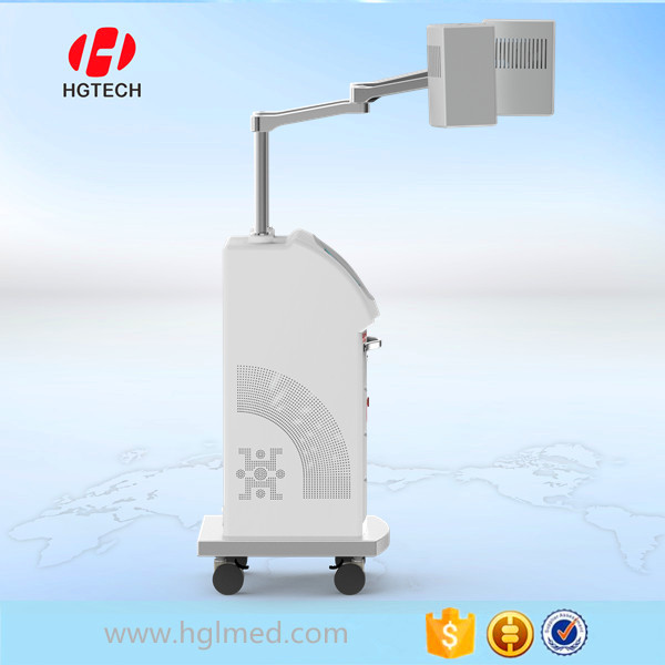 Best Price PDT /led light therapy machine