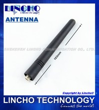 handheld uhf ham 2 way radio antennas