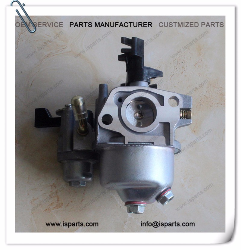 High Quality GX 160 carburetor gasoline engine sale