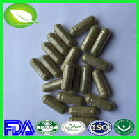 Whole food supplements moringa dried leaves /moringa capsules wholesale 500mg