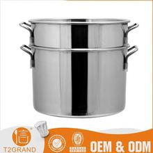 Wholesale Customizable Stainless Steel Barrel For Food
