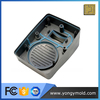 Custom High Quality Injection Molding Of