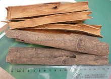 China Guangxi Split Bio Cinnamon