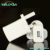 UK plug adapter 5V 4a USB wall charger Tablet phone travel AC charger for iphone cell phone