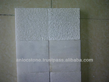WHITE MARBLE chiselled from Vietnam, cheap price, natural stone