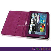 Wholesale tablet case for acer iconia a1-810 (WW-558)