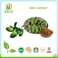 olive seed extract