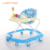 Popular rotating infant walker/baby items wholesale , cheap baby simple multifunctional educational walker