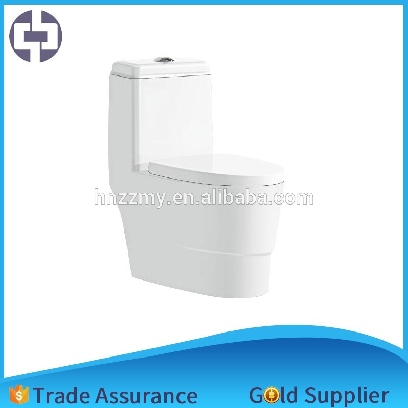 Hot sale factory direct price china products hospital toilet for certificates