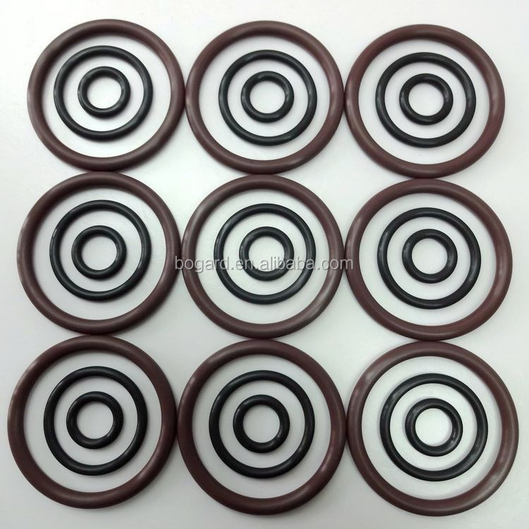 Good Quality Viton Rubber O-Ring for sealing