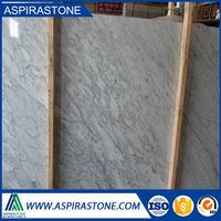 Hot sale carrara marble blocks and slabs white carrara marble price