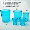 /product-detail/flat-glass-garden-flower-pot-with-colors-in-different-sizes-60122929142.html